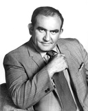 Edward Asner - Mary Tyler Moore