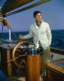 Errol Flynn - Cruise of the Zaca