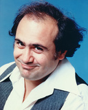 Danny DeVito - Taxi Reproduction photo