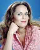 Catherine Bach - The Dukes of Hazzard