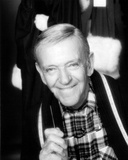 Fred Astaire - The Man in the Santa Claus Suit