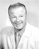 Alan Hale Jr - Casey Jones