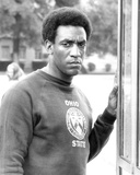 Bill Cosby - The Bill Cosby Show