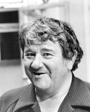 Buddy Hackett - The Love Boat