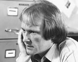 Dennis Waterman - The Sweeney