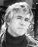 Clu Gulager - The Streets of San Francisco
