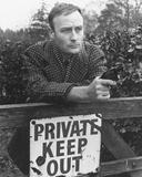 Edward Woodward - Callan