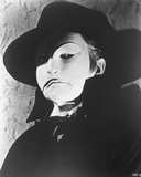 Claude Rains - Phantom of the Opera
