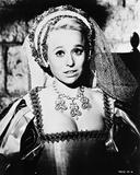 Barbara Windsor - Carry On Henry