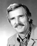 Dennis Weaver - McCloud