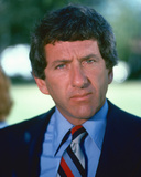Barry Newman - Petrocelli