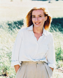 Emma Thompson - Junior