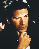 Alec Baldwin - The Shadow