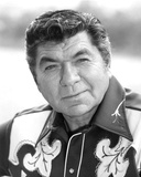 Claude Akins - Concrete Cowboys