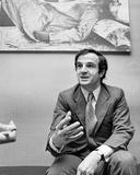 Franois Truffaut