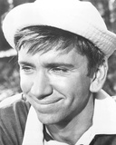 Bob Denver - Gilligan's Island