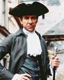 F Murray Abraham - Amadeus