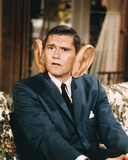 Dick York - Bewitched