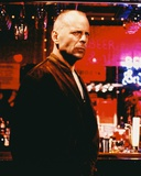 Bruce Willis - Pulp Fiction