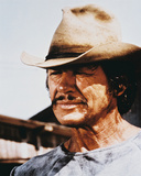 Charles Bronson - Breakout