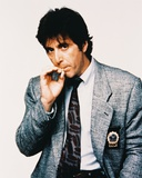 Al Pacino - Sea of Love