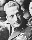 George C Scott - Dr Strangelove or: How I Learned to Stop Worrying and Love the Bomb