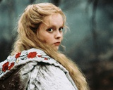 Christina Ricci - Sleepy Hollow