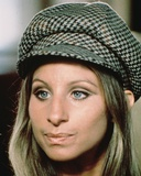Barbra Streisand - What's Up  Doc