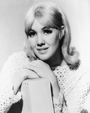 Annette Andre