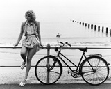 Emily Lloyd - Wish You Were Here