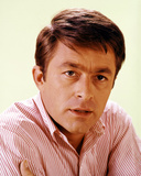 Bill Bixby - The Courtship of Eddie's Father
