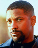 Denzel Washington - Training Day