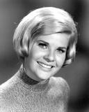 Barbara Anderson - Ironside