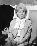 Doris Day - That Touch of Mink