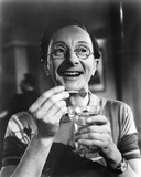 Charles Hawtrey - Carry on Spying