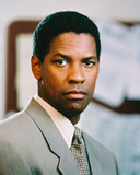 Denzel Washington - The Pelican Brief