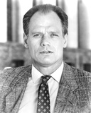 Fred Dryer - Hunter