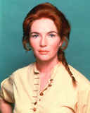 Fionnula Flanagan - How the West Was Won