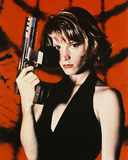 Bridget Fonda - Point of No Return