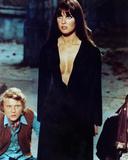Caroline Munro - Dracula AD 1972