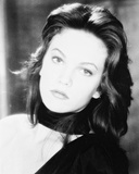 Diane Lane - Streets of Fire