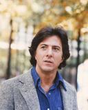 Dustin Hoffman - Kramer vs Kramer