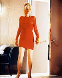Ellen Barkin - Switch