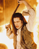 Brad Pitt - Interview with the Vampire: The Vampire Chronicles
