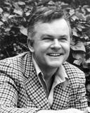 Bob Crane