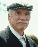 Burt Lancaster - Field of Dreams