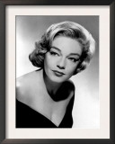 Simone Signoret  1950s