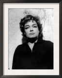 Simone Signoret  1963