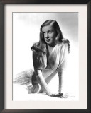 This Gun for Hire  Veronica Lake  1942