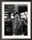 The Honeymooners  Jackie Gleason  1955-56